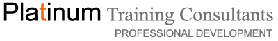 Platinum Training Consultants